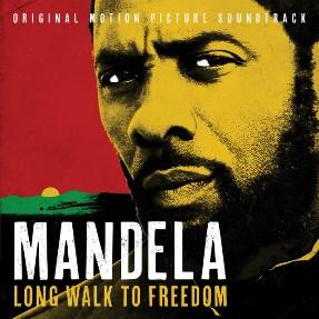 'Mandela Del mito al hombre', (2013)