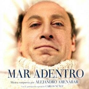 'Mar adentro', (2004)