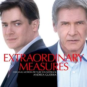 'Medidas extraordinarias', (2010)