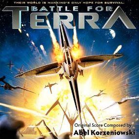 'Objetivo Terrum', (2007)