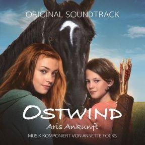 'Ostwind - Aris Ankunft', (2019)