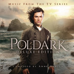'Poldark', TV (2015)