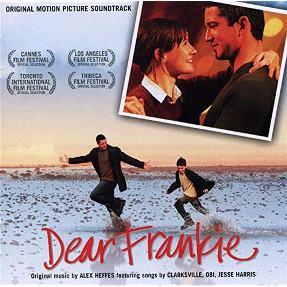 'Querido Frankie', (2004)