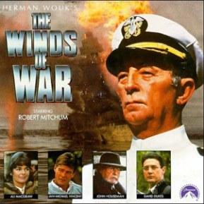 'Recuerdos de guerra',Bob Cobert (TV,1988)