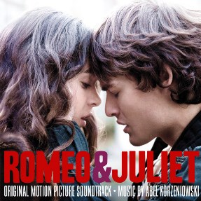 'Romeo y Julieta', (2013)