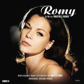'Romy', (2009)