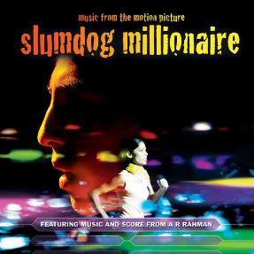 'Slumdog Millionaire',(2008)