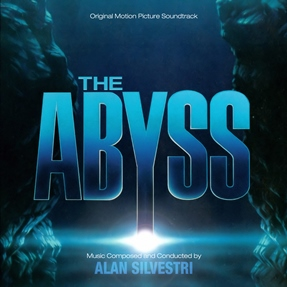 'The abyss' (1989)