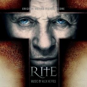 'The rite', (2011)