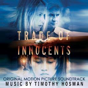 'Trata de inocentes', Timothy Hosman (2012)