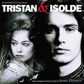 'Tristan e Isolda', (2006)