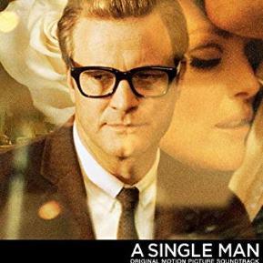 'Un hombre soltero', (2009)