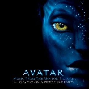 'Avatar', (2009)
