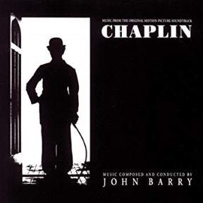 'Chaplin', (1992)