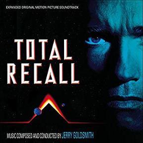 'Desafío total', (1990)