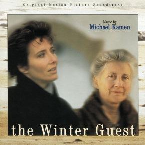 'El invitado de invierno', (1997)