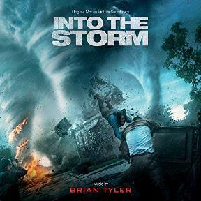 'En el ojo de la tormenta', (2014)
