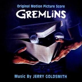 'Los Gremlins', (1984)