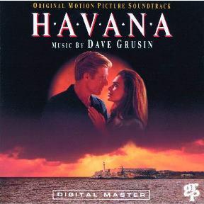 'Habana', (1990)