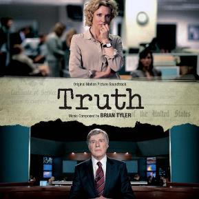 'La verdad', (2015)