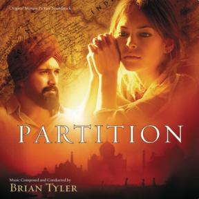 'Partition', (2007)