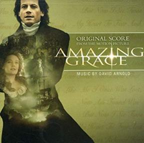 'Amazing Grace', (2006)