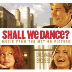 '¿Bailamos?', (2004)