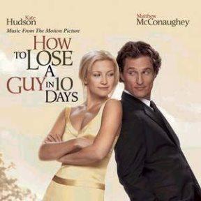 'Cómo perder a un chico en diez días', (2003)