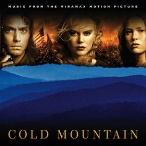 'Cold Mountain', (2003)