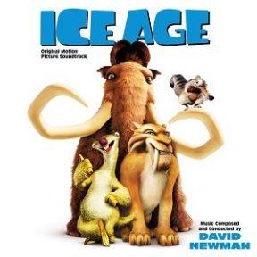 'Edad de hielo', (2002)
