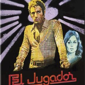'El jugador', (1974)