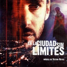'En la ciudad sin limites', (2002)
