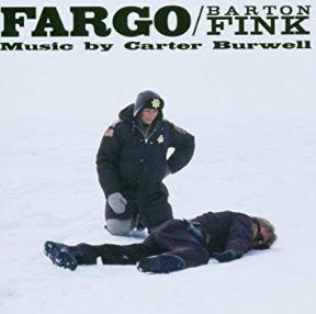 'Fargo', (1996)