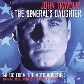'La hija del general', (1999)