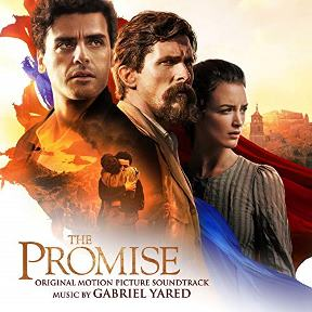 'La promesa', (2016)