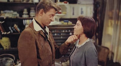 'Lilí', (1953)