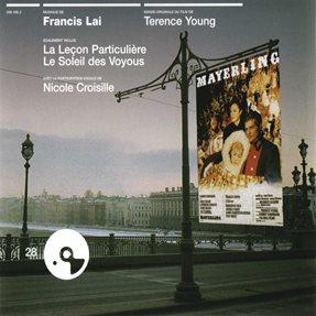 'Mayerling', (2003)