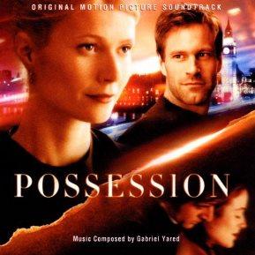 'Posesión', (2002)