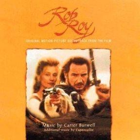 'Rob Roy', (1995)