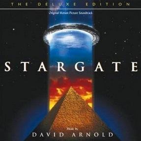 'Stargate' (1994)