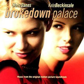 'Sueños rotos', (1999)