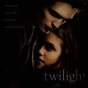 'Twilight', (2008)
