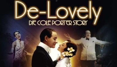 'De-Lovely', (2004)