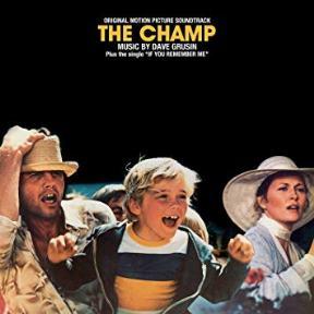 'Campeón', (1979)