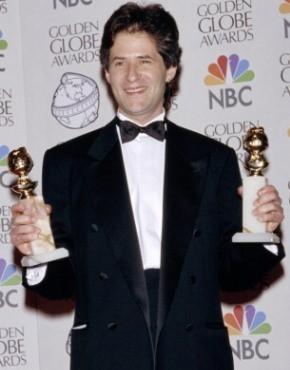 James Horner award