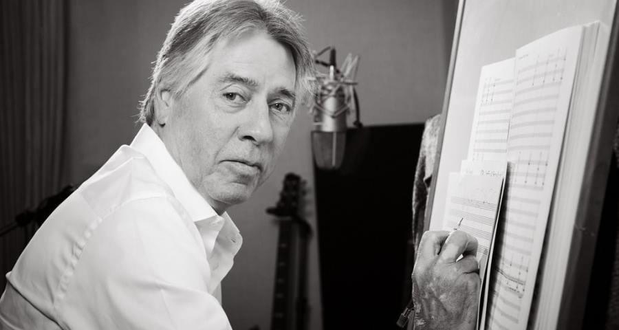 Silvestri-Alan-composer
