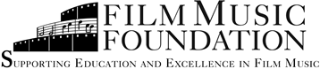 The Film Music Foundation