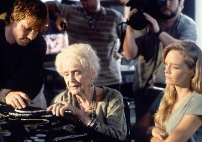 'Titanic', (1997)