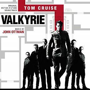 'Valkyrie ', (2008)