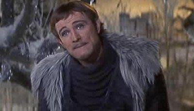 'Camelot' (1967)